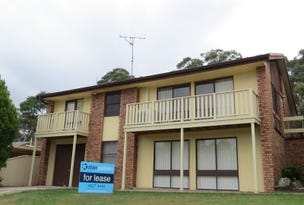 6 Bent Place, Ruse, NSW 2560