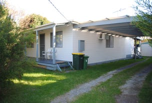 67 Champ Elysees Esplanade, Coronet Bay, Vic 3984