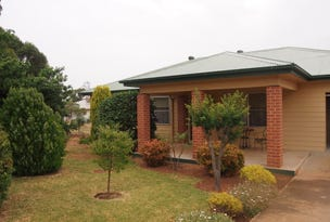 Lot 1 Golf Links Road, Condobolin, NSW 2877