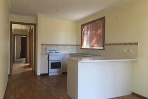 33A Bopeechee Street, Roxby Downs, SA 5725