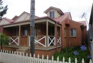 8 Albion Street, Harris Park, NSW 2150