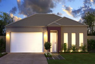 lot 425 Leon Drive, Melton, Vic 3337