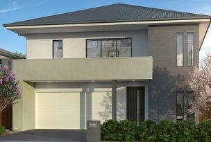 Lot 243 Rochford Road, Gledswood Hills, NSW 2557