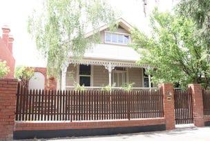 91 Gladstone Street, Quarry Hill, Vic 3550