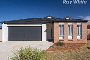 19 Chisnall Street, Corowa, NSW 2646