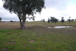 84 Cultowa Lane, Canowindra, NSW 2804