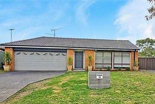 14 Parkhill Avenue, Leumeah, NSW 2560