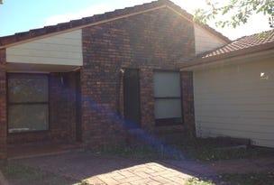 4 Simpson Court, Albany Creek, Qld 4035