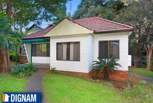 49 Buttenshaw Drive, Coledale, NSW 2515