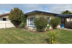 4 Clyesdale Street, Shepparton, Vic 3630