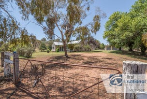124 Hughes Road, Goolma, NSW 2852