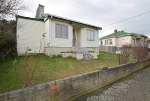 43 Ravenswood Road, Ravenswood, Tas 7250