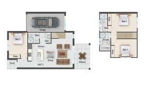Unit 3, 54A Hillcrest Avenue, South Nowra, NSW 2541