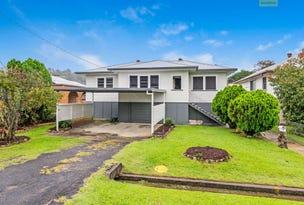 11 Peter Street, East Lismore, NSW 2480