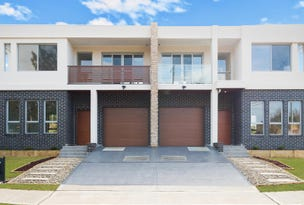 8A Richmond Street, Denistone East, NSW 2112