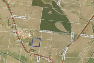 Lot 3 and 4 Danger Lane, Heywood, Vic 3304