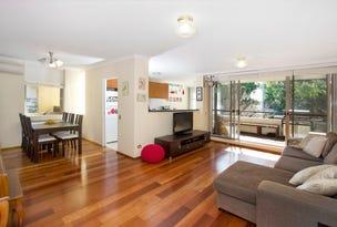 16/3 Mockridge Avenue, Newington, NSW 2127