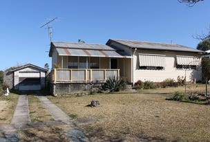 55 Phillip St, Gloucester, NSW 2422