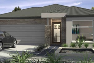 Lot 57 Boundary Street - Santana Park Cotswold Hills, Cotswold Hills, Qld 4350