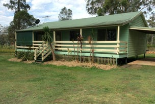 156b Boden Road, Elimbah, Qld 4516