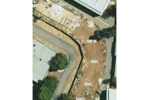 101 Bald  Street, Smithfield Plains, SA 5114
