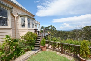 48 Walgett Street, Katoomba, NSW 2780