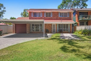9 Tarwarri Road, Summerland Point, NSW 2259