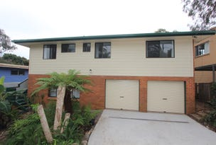 6 Second Avenue, Bonny Hills, NSW 2445