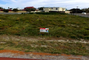 94 Bashford Street, Jurien Bay, WA 6516