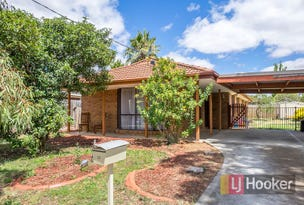 13 St Anns Court, Hoppers Crossing, Vic 3029