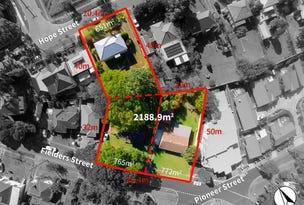 13 Fielders Street, Seven Hills, NSW 2147
