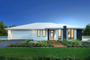 Lot 1 Hillview Road (Apple Tree Hill), Brown Hill, Vic 3350