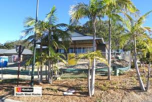 1 Rosedale Avenue, South West Rocks, NSW 2431