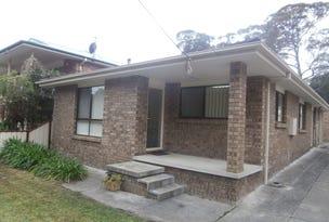 196 Walmer Avenue, Sanctuary Point, NSW 2540