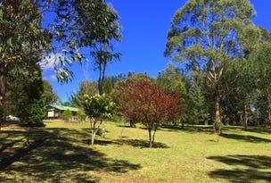 514 Charleys Forest Road, Braidwood, NSW 2622