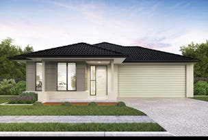 Lot 308 Iris Lane, Cumbalum, NSW 2478