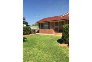 3/14 Doongara Street, Griffith, NSW 2680