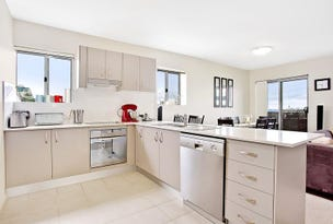 315/215 Pacific Highway, Charlestown, NSW 2290