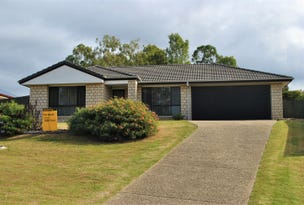 30 Conan Close, Wulkuraka, Qld 4305