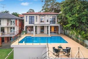 5 Kareelah Road, Hunters Hill, NSW 2110