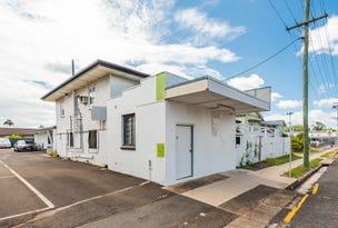 105 Targo Street, Bundaberg South, Qld 4670