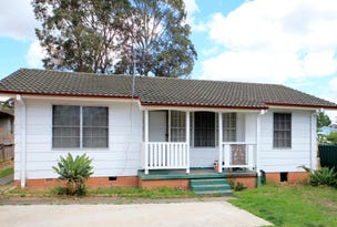 6 Moonah Place, Macquarie Fields, NSW 2564