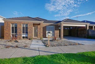 7 Blackheath Mews, Waurn Ponds, Vic 3216