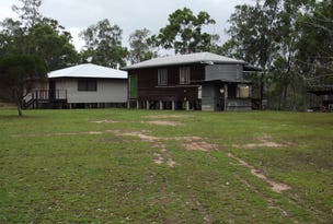 60 Postmans Crossing Rd, Isis River, Qld 4660