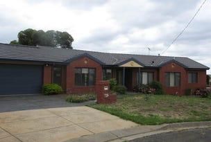 2 Athorn Court, Darley, Vic 3340