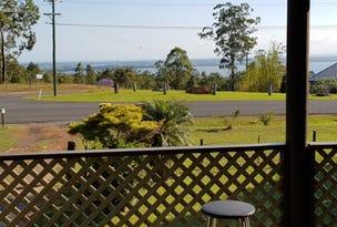 198 Crisp Drive, Ashby Heights, NSW 2463