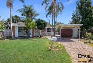 9 Kidd Place, Minto, NSW 2566