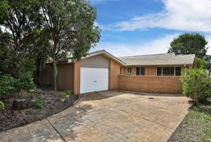 8 Elderberry Avenue, Worrigee, NSW 2540