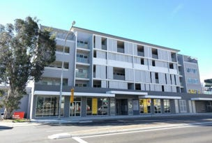 30/147 Parramatta Road, Granville, NSW 2142