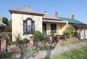 11 Joshua Street, Goulburn, NSW 2580
